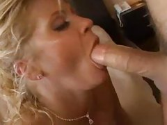 Hair puling hardcore and anal fucking with milf tubes