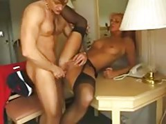 Cocksucker and ass licker hotel hardcore tubes