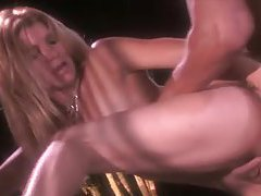 Erotic hardcore sex in the lovely outdoor location tubes