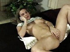 Harmony Rose has lusty phone sex tubes