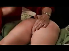 Mature Anal Figging And Spanking tubes