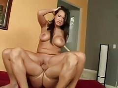 Horny shaved Asian fuck slut hottie tubes