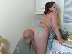 Free Redhead Videos