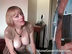Incredible body on a milf that loves making porn tubes