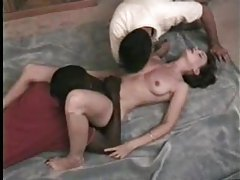 Free Pussy Eating Videos