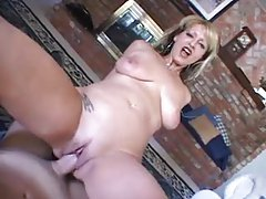Mature rides your cock in POV tubes