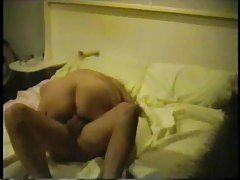 Slow and sensual fuck for amateur from his big cock tubes