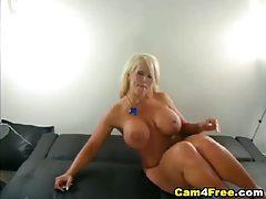 Free Cum Movies