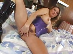 This French milf is all over the sexy movie tubes