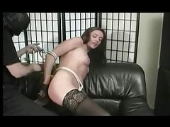 Party girls giving blowjobs for this guy tubes