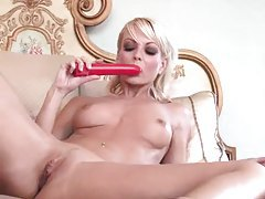 Jana Cova has never been so damn hot tubes