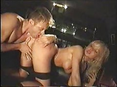Limo sex with Sylvia Saint tubes