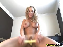 Squirt All Over her Camera HD tubes