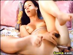 Soaking Wet Creamy Pussy Orgasm HD tubes