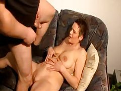 Little dick on chubby guy fucks cute girl tubes