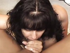 POV amateur blowjob and hot anal sex tubes