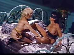 Sensual pornstar lesbian play tubes