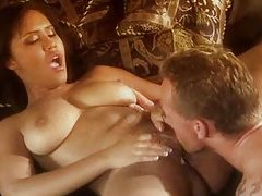 Bj babe sits on his cock and rides it tubes