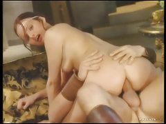 Attend a Roman orgy with a bunch of hot babes tubes