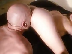 She is a complete anal slut tubes