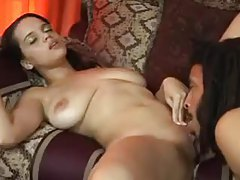 Black dude licks and fucks natural girl tubes