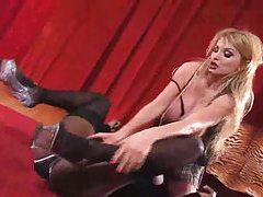 Naughty pornstar catfight with hot lesbian play tubes