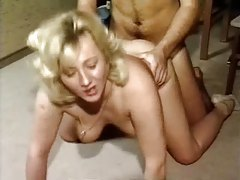 Curvy milf on hands and knees for fucking tubes