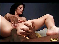 Skinny schoolgirl anal hardcore sex tubes