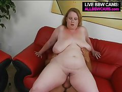 Young Bbw Nice Tits Found  And Fuckes Her Wide Pussy Part 2 tubes