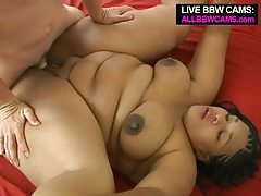 Interatial Bbw Sex Giant Tit Fucking Fat Ass Part 2 tubes