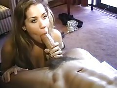 Big titty babe with gorgeous eyes hotel room sex tubes