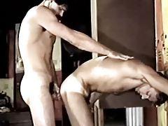 Classic Homosexual Jock Hardcore tubes