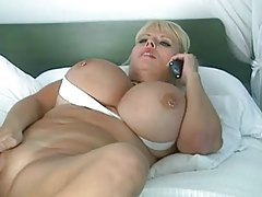 Kimberly Kupps huge fake tits slut fucked tubes