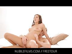 Nubile Films - Memories Of You tubes