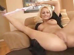 Pure erotic pleasure with solo big tits milf tubes