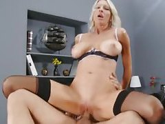Emma Starr hardcore office porn tubes