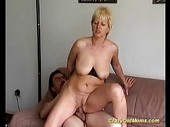 Free Crazy Videos