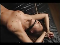 Asian Teen Dominated tubes