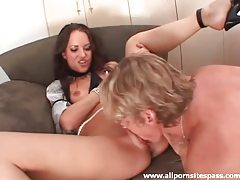 Small tits slut deepthroat facefuck fun tubes