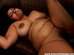 Check out her ass in a hardcore curvy fuck video tubes