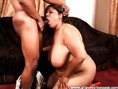 Head from a fat black cocksucker is hot tubes