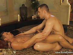 Gay Expressive Sexual Arousal tubes