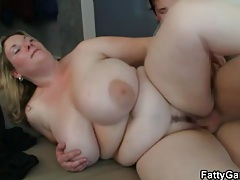 Cute huge chick has hot hardcore sex tubes