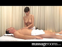 Massage Rooms Full sex service slow and intense tubes