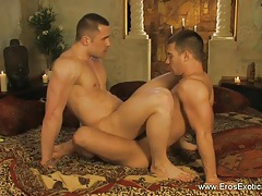 Kamasutra by Gays tubes