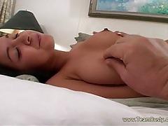 Teen Masturbates In Her Room tubes