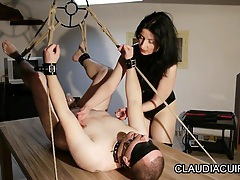 Free Strap-on Movies