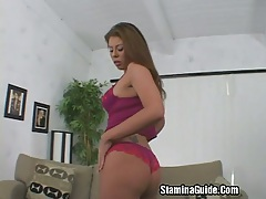 Emily George Do A Tit Fuck tubes