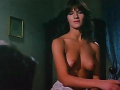 Pamela prati susan scott - la moglie in bianco... tubes