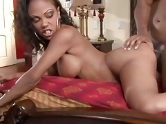 Sexy lacey duvalle pounded in her cunt tubes
